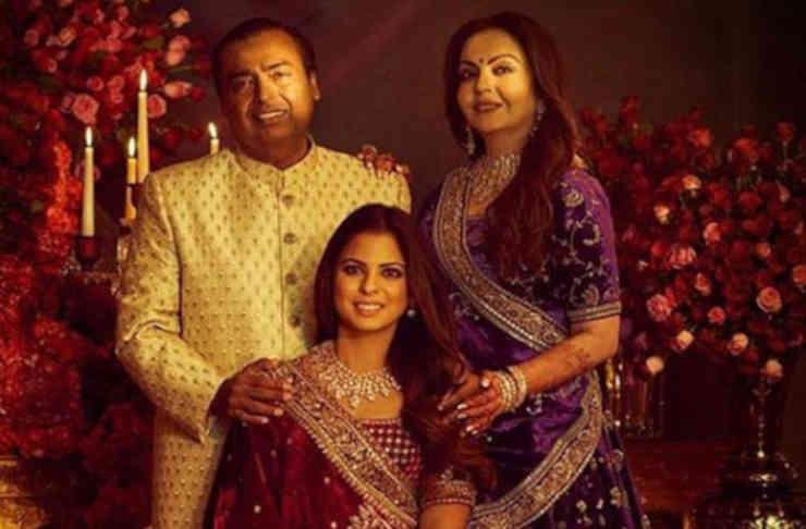 ambani-wedding