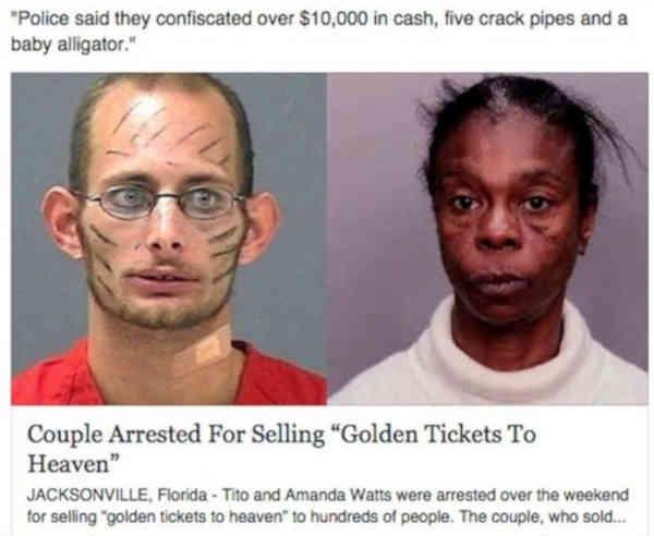 God Loves Billionairs
