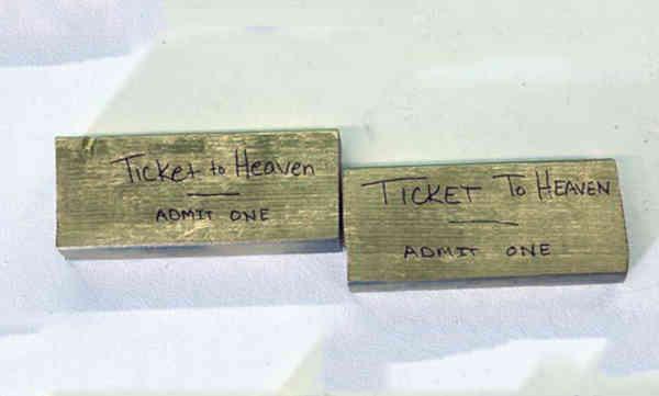 Tickets-to-heaven-Golden
