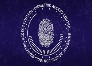 is your biometrics security compromised